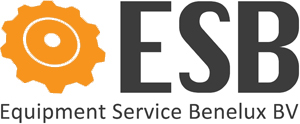 Equipment Service Benelux